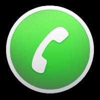 call3